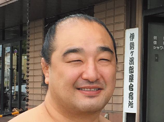 宝富士大輔の画像 p1_29